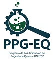 LogoTipo Oficial  PPG-EQ-final-reduz.jpg
